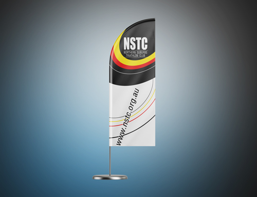 Jmac Graphics, Signage, Indoor, Fabric Printing, Office, Flags