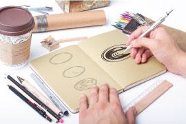 Jmac Graphics, Signage, Graphic Design, Banner